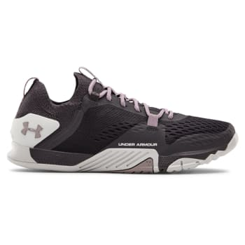 Under Armour Lds Tribase Cross Training Shoes