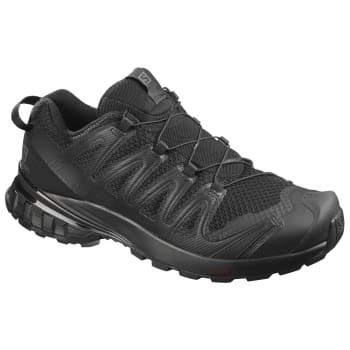 Salomon Men's XA Pro 3D Outdoor Shoes