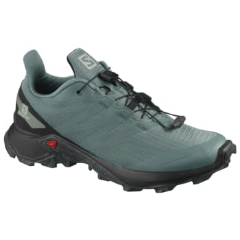 Salomon Women's Supercross Blast Trail Running Shoes - Out of Stock - Notify Me