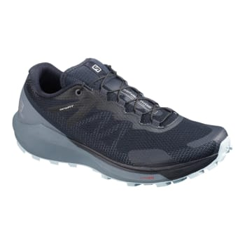 Salomon Women's Sense Ride 3 Trail Running Shoes - Sold Out Online