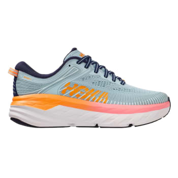 Hoka One One Women's Bondi 7 Road Running Shoes - Sold Out Online