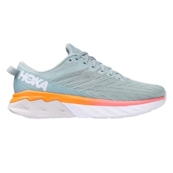 Hoka One One Women's Arahi 4 Road Running Shoes