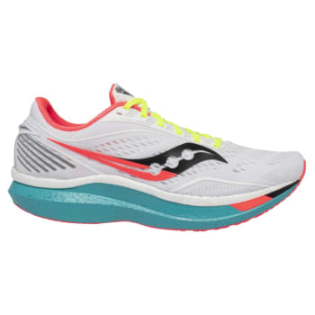 Saucony Men's Endorphin Speed Road Running Shoes - Sold Out Online