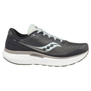Saucony Women's Triumph 18 Road Running Shoes