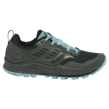 Saucony Women's Peregrine 10 Trail Running Shoes