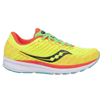 Saucony Men's Ride 13 Road Running Shoes