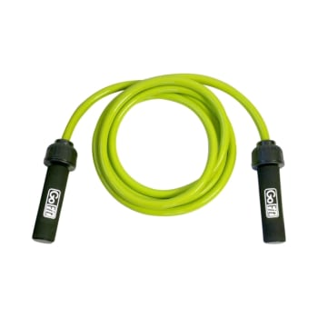 Go Fit Heavy Jump Rope