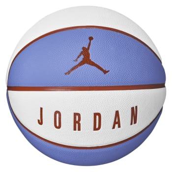 Jordan Ultimate Basketball