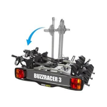 Buzz Rack BuzzRacer 3 Bike Carrier