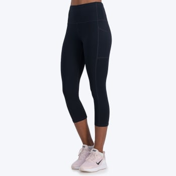 OTG Women's Perfect Core High Rise Capri
