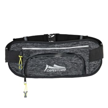 Capestorm Ultra Running Belt