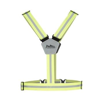 Capestorm Reflector Harness