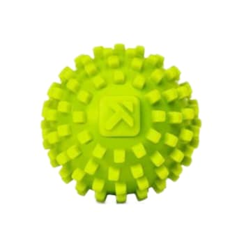Trigger Point Mobi Ball - Out of Stock - Notify Me