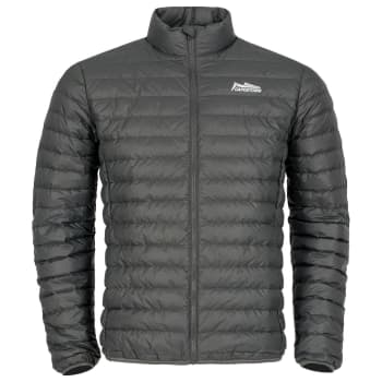 Capestorm Men's Daybreak Down Jacket - Sold Out Online