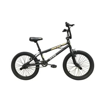 Kerb Racer II BMX Bike