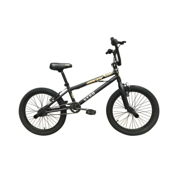 Kerb Racer II BMX Bike - Find in Store