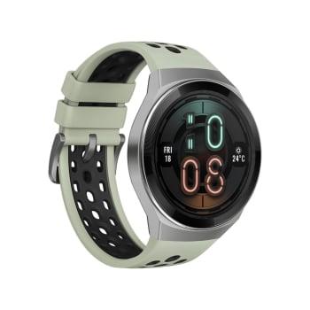 Huawei Watch GT 2e Multisport GPS Watch