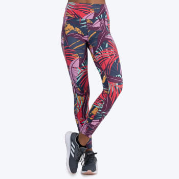 OTG by Fit Women's Rio Capri Tight - Sold Out Online