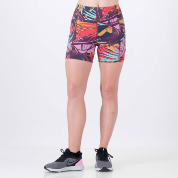 OTG by Fit Women's Rio Run Short Tight - Sold Out Online