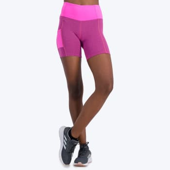 OTG by Fit Women's Vivid Short Run Tight - Sold Out Online