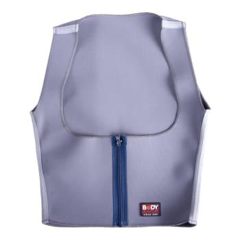 Body Sculpture Slim Waist Vest