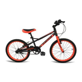 """Kerb Berm Boy's 20"""" Bike"""