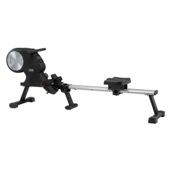 HS Fitness Rower - Out of Stock - Notify Me