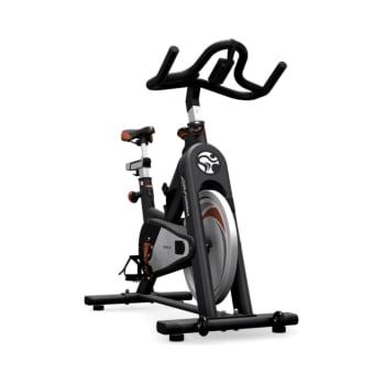 LifeFitness ICG IC2 Indoor Bike - Sold Out Online