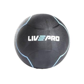 Livepro Medicine Ball 4kg