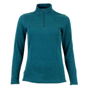 Capestorm Women's Gale Top - Sold Out Online