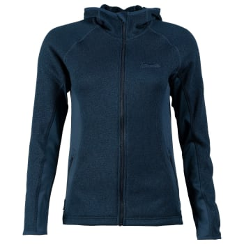 Capestorm Women's  Orion Fleece Hoodie - Sold Out Online