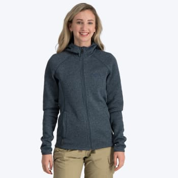 Capestorm Women's Gale Hooded Jacket - Sold Out Online