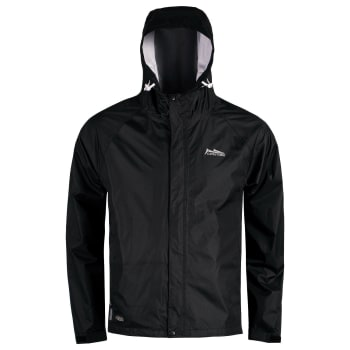 Capestorm Men's Valdivian Waterproof Jacket - Sold Out Online