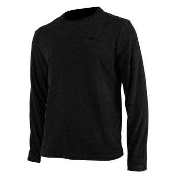 Capestorm Men's Puffadder  Top - Sold Out Online