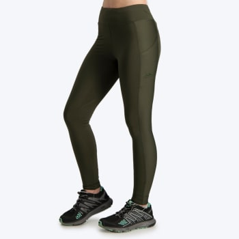 Capestorm Women's Durotrek Tight - Sold Out Online