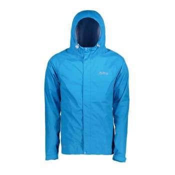 Capestorm Men's Valdivian Waterproof Jacket - Find in Store
