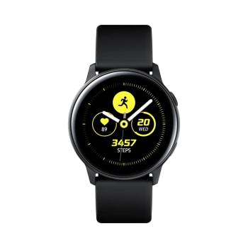 Samsung Galaxy Active Multisport GPS Watch