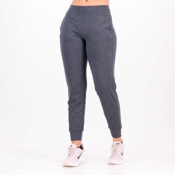 OTG Women's Brooklyn Jogger