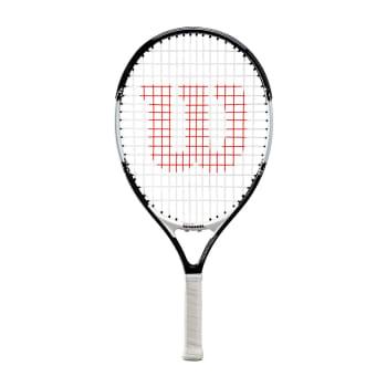 "Wilson Federer Junior 21"" Tennis Racket - Find in Store"