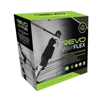 Revo Wayflex Trainer