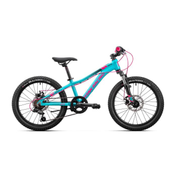 "Titan Calypso 20"" Disc Girls Bike - Sold Out Online"