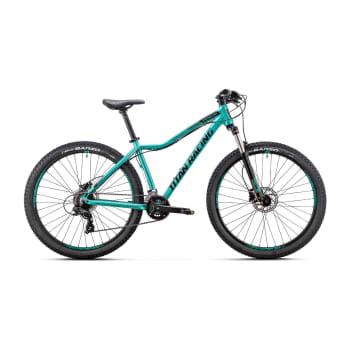 Titan Calypso Cruz 650B Mountain Bike - Out of Stock - Notify Me