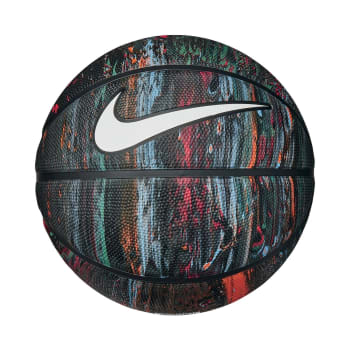 Nike Revival Basketball - Out of Stock - Notify Me