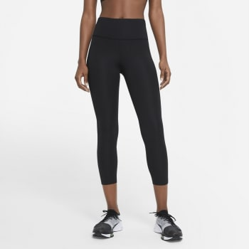 Nike Women's Epic Fast Capri