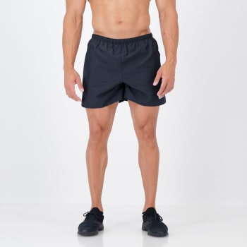 Nike Men's Dri-Fit Challenger 5'' Run Short