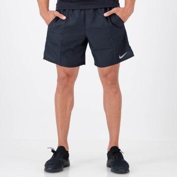 Nike Men's Dri-Fit Challenger 7'' 2-in-1 Run Short