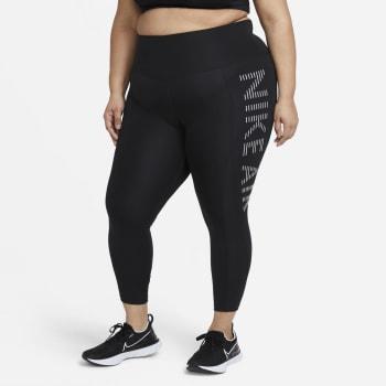 Nike Women's Air Epic Fast 7/8 Run Tight