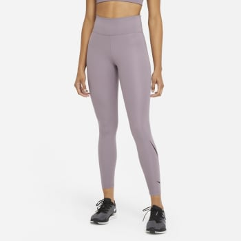 Nike Women's Swoosh 7/8 Run Tight