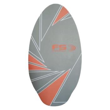 """Freesport 37"""" Skim Board - Find in Store"""