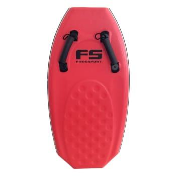 "Freesport 33"" Pull Board"
